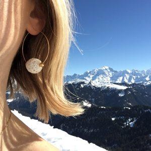 Collection Perle de neige