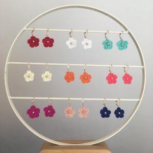 Collection Fleur
